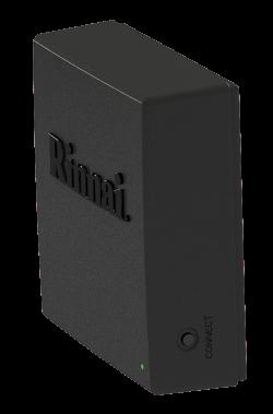 Kit, Control-R Wi-Fi Module