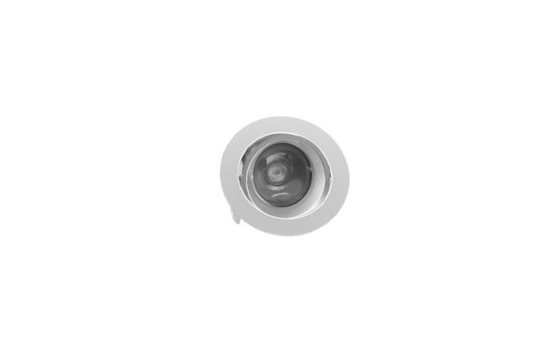 Lumination® LDX Small Aperture