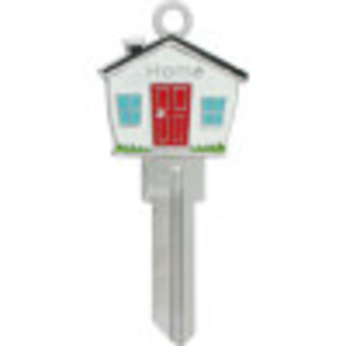 Home 3D Key - KW1