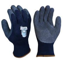 Bellingham C4005 XHD Thermal Knit Glove