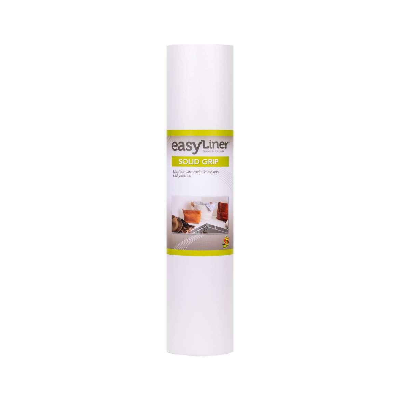 Solid Grip EasyLiner® Image