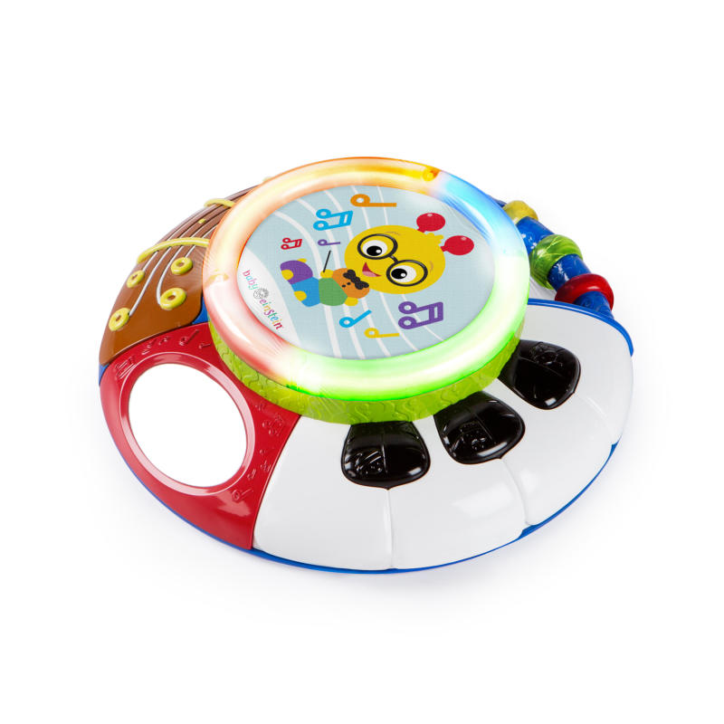 Music Explorer™ Musical Toy