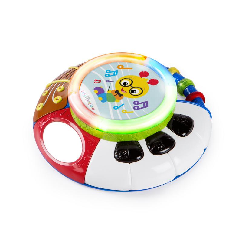 Music Explorer™ Musical Toy