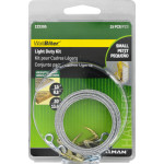 Hillman Wall Biter Picture Hook Hanging Kits