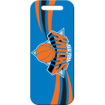 New York Knicks Large Luggage Quick-Tag