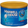 Maxwell House Original Medium Roast Ground Coffee 23 oz Canister