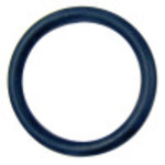 Bulk Nitrile O-Rings
