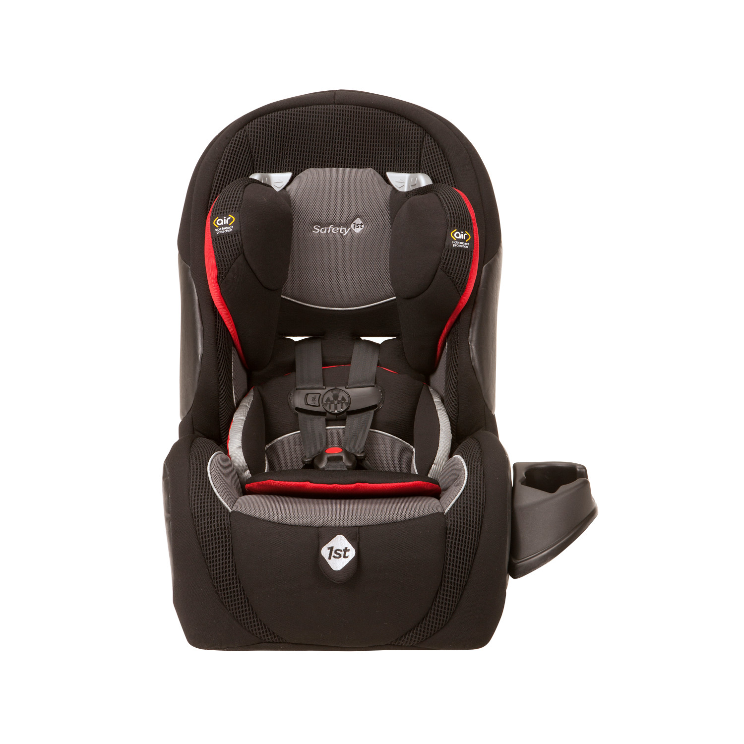 Safety-1st-Complete-Air-65-Convertible-Car-Seat thumbnail 43