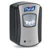Doseador PURELL® LTX™-7 Automático - Metálico/Preto
