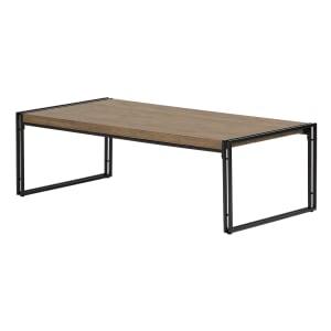 Gimetri - Coffee Table