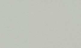 Crescent Dawn Gray 32x40