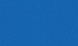 Crescent China Blue 32x40