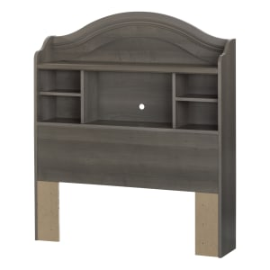 Savannah - Bookcase Headboard