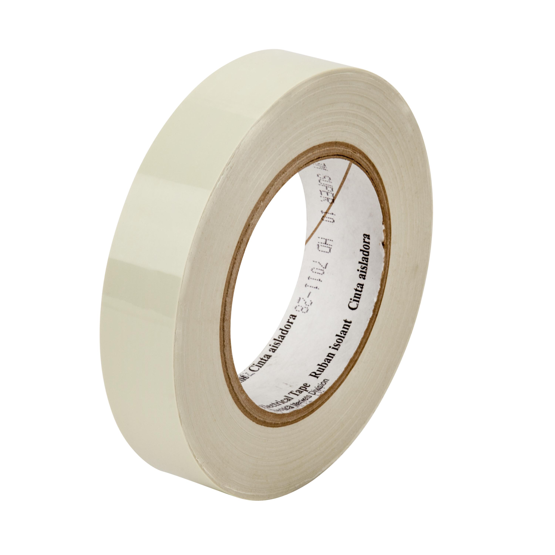 3M™ Epoxy Film Electrical Tape Super 10, Configurable