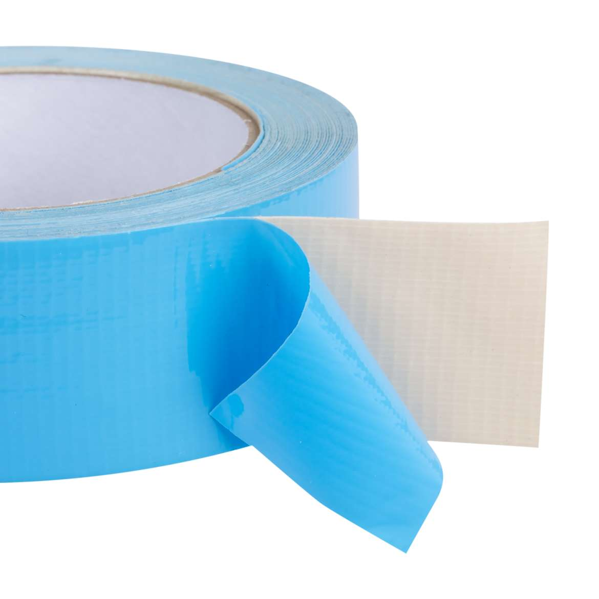 Double Sided Duck Tape®