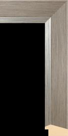 Linear Silver 2