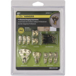 Hillman Elite Picture Hanging Assortments