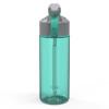 Genesis 24 ounce Water Bottle, Tropic slideshow image 8