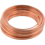 Hillman Copper Hobby Wire