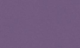 Crescent Las Cruces Purple 32x40