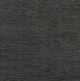 Bainbridge Old Wld Metals - Slate Verona 32 x 40