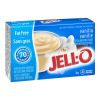 Jell-O Fat Free Vanilla Instant Pudding Mix