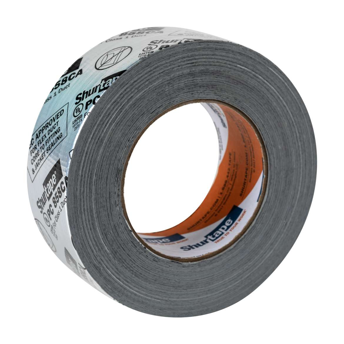 HVAC Duct Sealing Tape