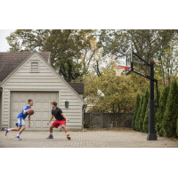 Indoor/Outdoor Basketball thumbnail 3