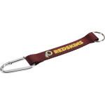 NFL Washington Redskins Key Ring