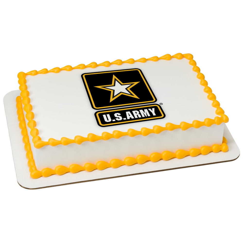 United States Army®