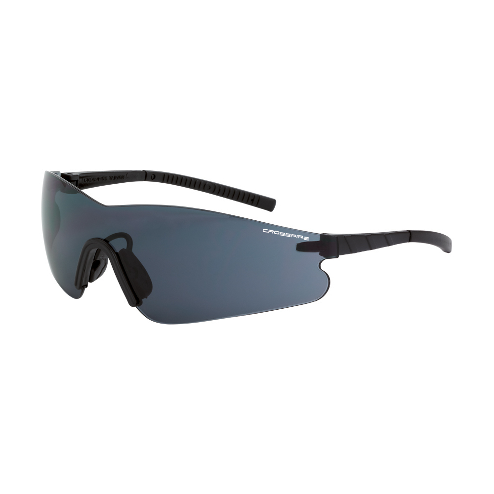 Crossfire Blade Performance Safety Eyewear