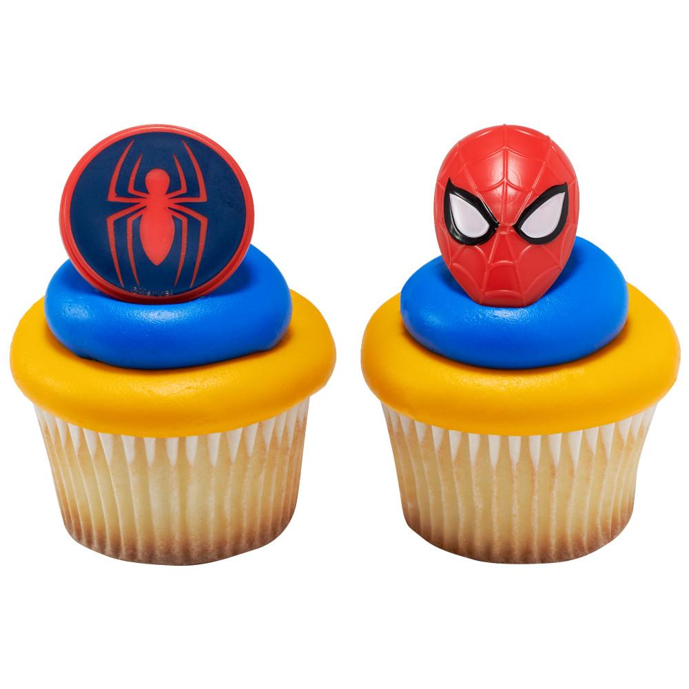 Marvel's Spider-Man™ Spider and Mask