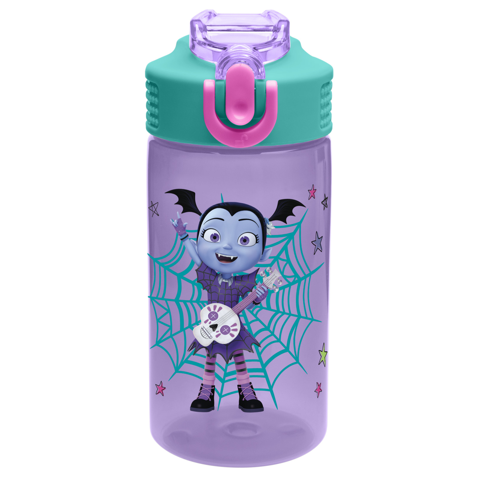 Nick Jr. 16 ounce Water Bottle, Vampirina slideshow image 2