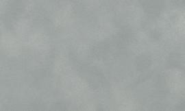 Crescent Storm Gray 32x40