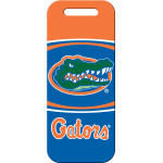 Florida Gators Large Luggage Quick-Tag
