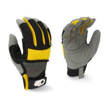 Bellingham C7785 Performance Garden Glove