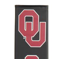 Oklahoma Sooners thumbnail 4