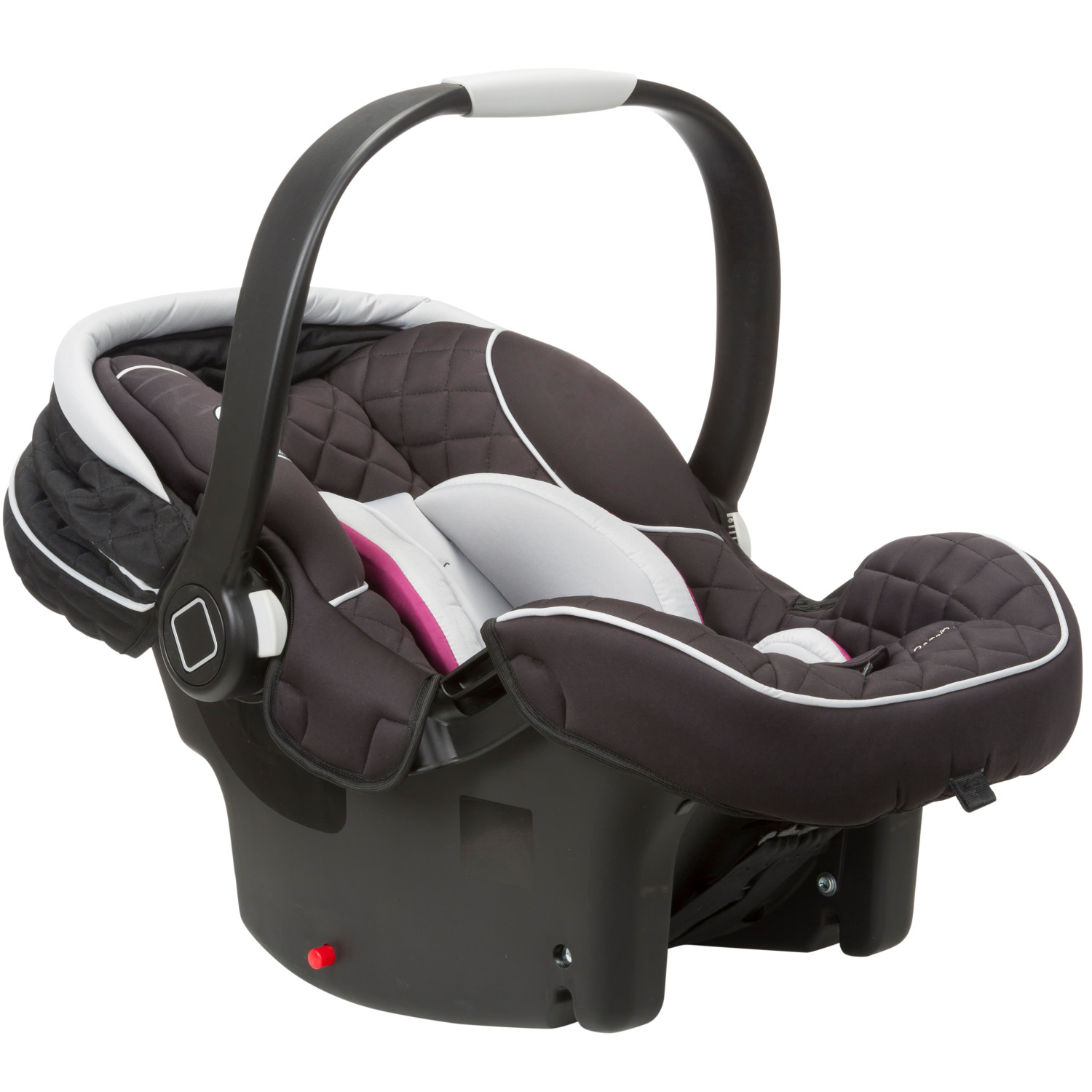 Eddie Bauer Baby Car Seat Base