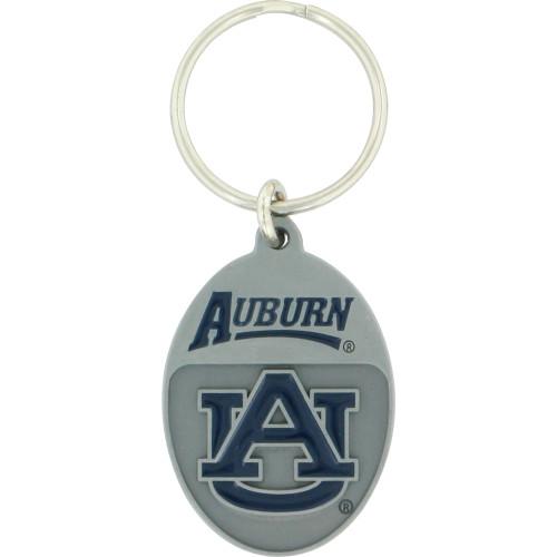 Auburn University Key Chain