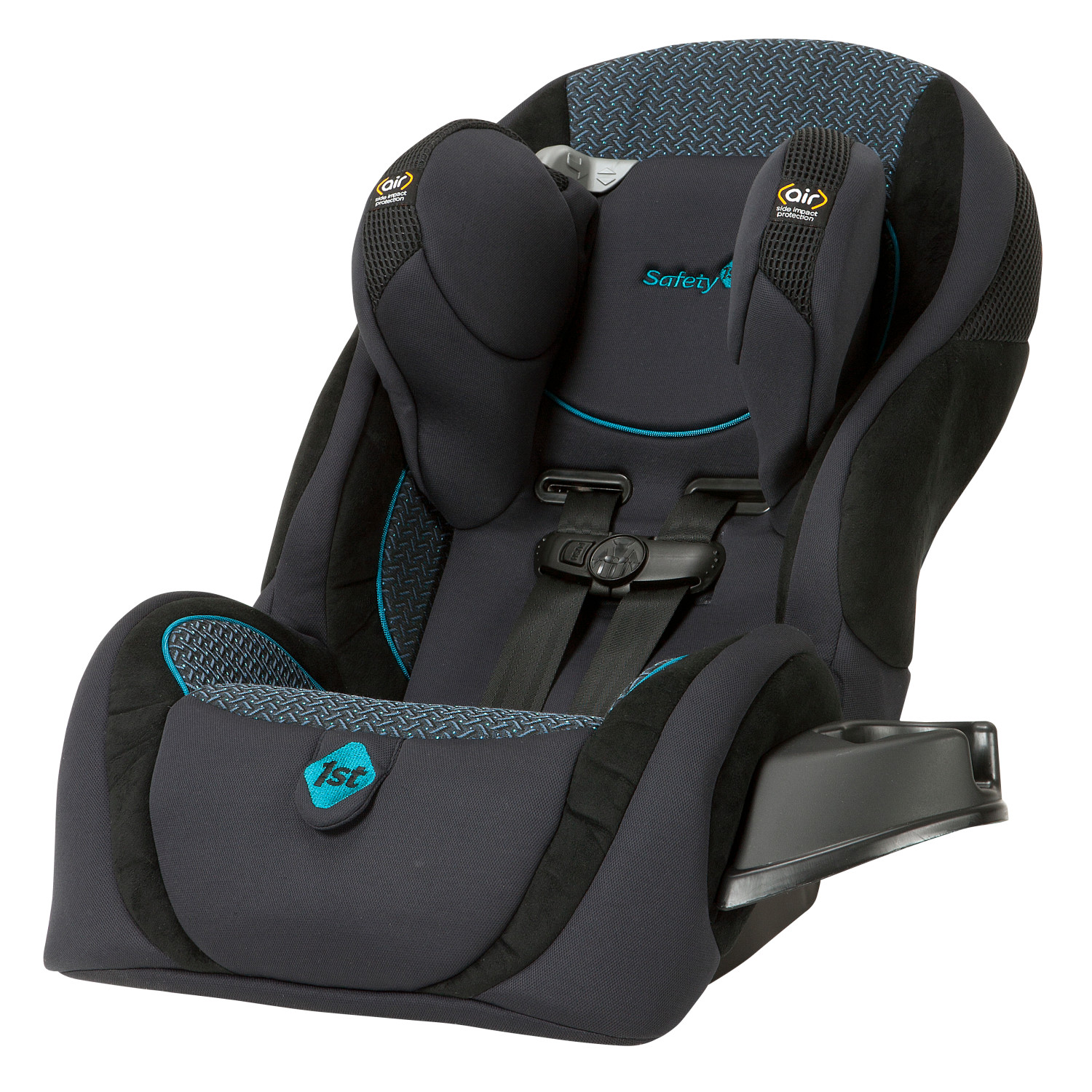 Safety-1st-Complete-Air-65-Convertible-Car-Seat thumbnail 50