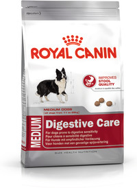 Nutritious Dog Food For Medium Canine Breeds Royal Canin 174