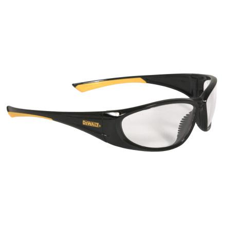 DEWALT DPG98 Gable™ Safety Glass