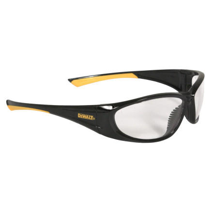 DEWALT DPG98 Gable™ Safety Glass