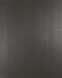 Bainbridge Grey Quartz 32