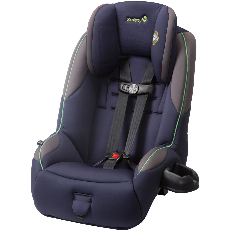 Safety-1st-SportFit-65-Convertible-Car-Seat thumbnail 19