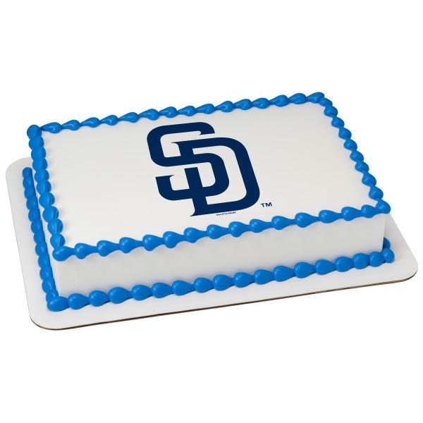 Cake Decorating Supplies San Diego