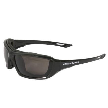 Radians Extremis® Safety Eyewear