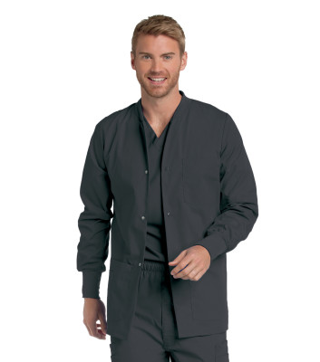 7551 Landau Men's Warm-Up-Landau