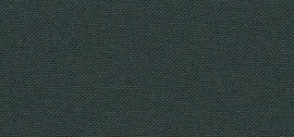 Crescent Ebony Shimmer 40x60