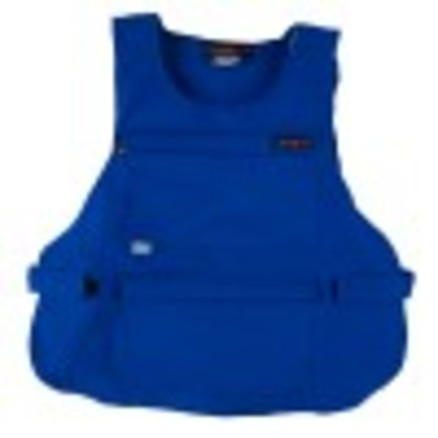 Neese 9 oz Indura FR Cool Pack Vest
